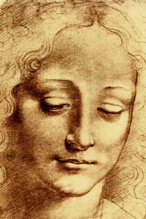 leonardo da vinci renaissance biography leonardo da vinci on pinterest madonna mona lisa and