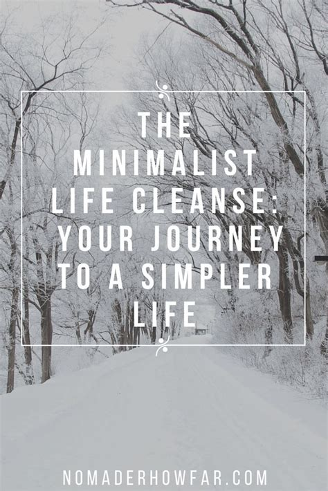 minimalist way of living 2468 best images about minimalism the of less on