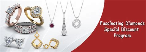 discount for jewelry get wide range of discount on all jewelry
