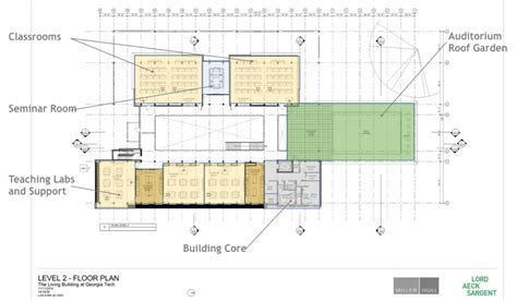 schematic design building layout georgia tech living building schematic design floor plans