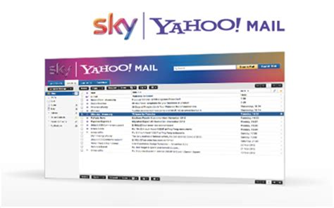 sky layout update email sky email avalanche angers customers