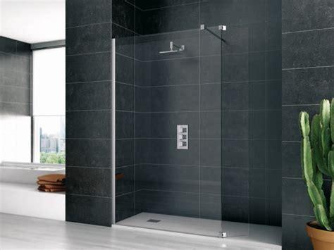 doccia in cristallo bagno box doccia mastrelli arredamenti cremona