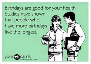 best black friday weekend tv deals 200 funniest birthday memes for you top collections