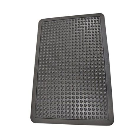Best Anti Fatigue Mat For Standing by Top Rubber Anti Fatigue Standing Desk Mat