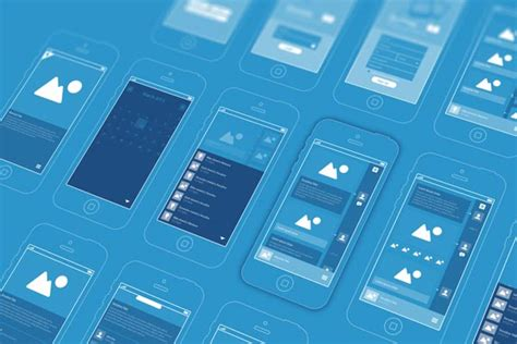 blueprint design app 6 apps staff actually like using that boost employee