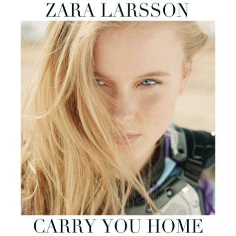 redaktionen archives zara larsson