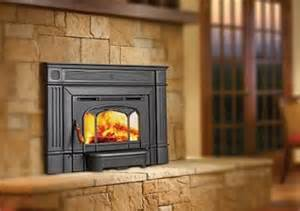 insert fireplace wood fireplace efficiency and inserts local firewood local