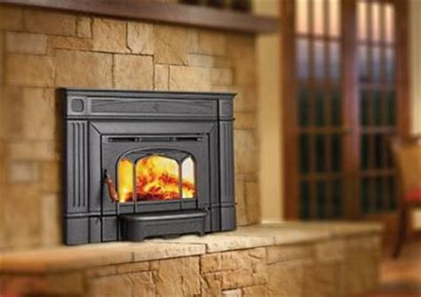 fireplace efficiency and inserts local firewood local