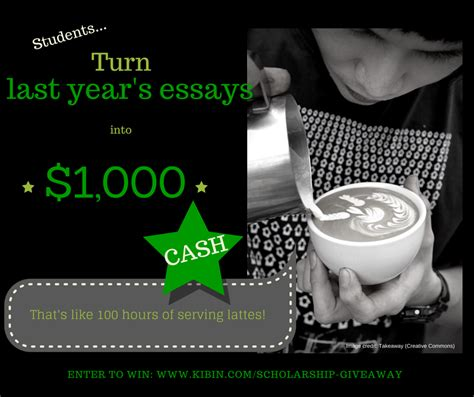 College Prowler No Essay Scholarship by College Prowler 2 000 No Essay Scholarship Drugerreport732 Web Fc2