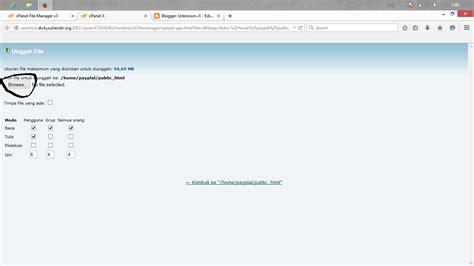 tutorial carding cc lengkap tutorial carding belajar spam cc paypal scam page