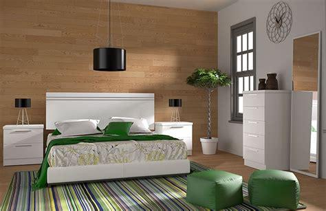como decorar con espejos un dormitorio d 243 nde colocar espejos en el dormitorio