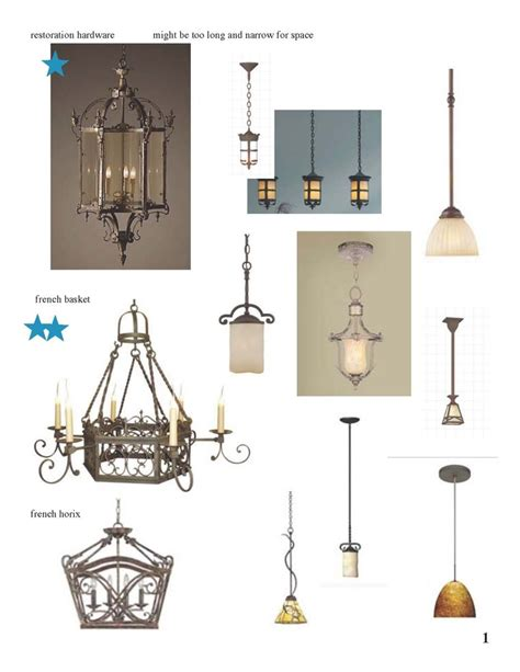 country chandeliers kitchen country lighting selects 1 country kitchen