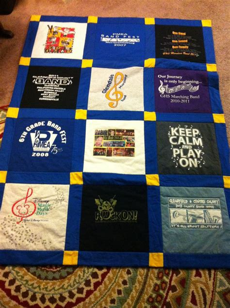 T Shirt Quilts Cheap by 17 Best Images About Band T Shirts On Tautou 80 Bands And The Black
