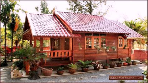 house design philippines youtube traditional house design philippines youtube