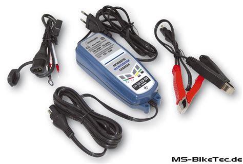 lade a batterie batterie lade u wartungsger 228 t 12volt motor zubeh 246 r