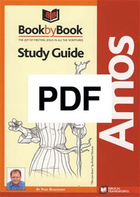 defiant study guide with dvd what happens when youã re of it books book by book amos guide pdf pdf vision