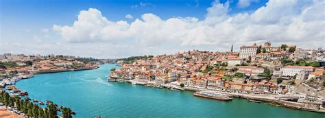 117 best portugal tours packages 2018 2019