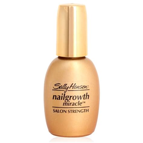 Nail Producten by How To Make Your Nails Grow Best Nail Care Products