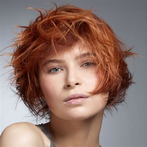 hottest haircuts and color 2018 bob hairstyles and haircuts 25 hottest bob cut images