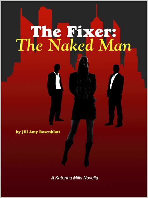 the fixer books the fixer the mineeye community