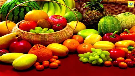 fruites y verdures frutas y verduras hd