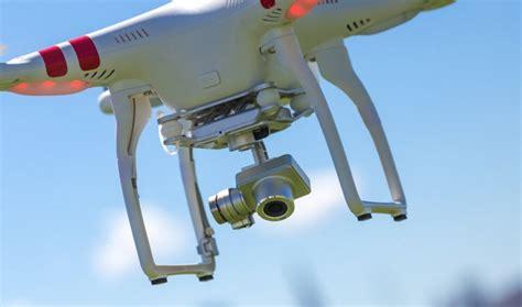 Kamera Drone Terbaru teknologi kamera drone