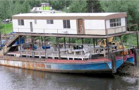 house boat jokes redneck houseboat picture ebaum s world