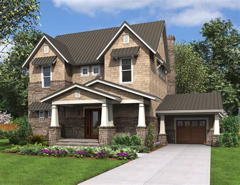 hous com leading online house plan provider unveils new designs