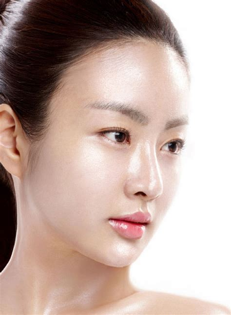 alami mengatasi kulit wajah berminyak layar baca