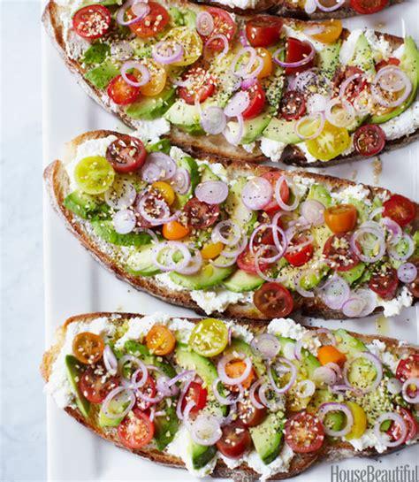 vegetarian avocado sandwich recipes vegetarian avocado sandwich recipe