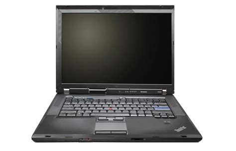 Lenovo R500 lenovo thinkpad r500 notebookcheck net external reviews