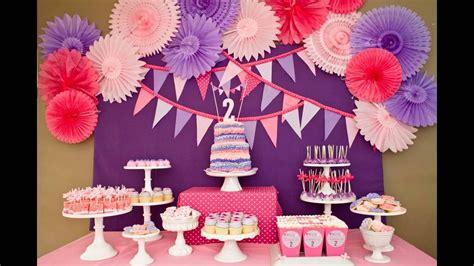birthday party lights decoration girls birthday party decoration cool girls birthday party