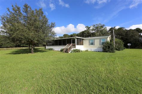 sold smith ranch in okeechobee florida 171 saunders real