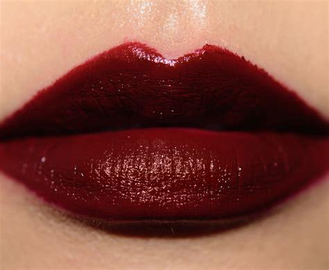 Makeup Forever Lipstick make up for c406 c407 c502 artist lipsticks