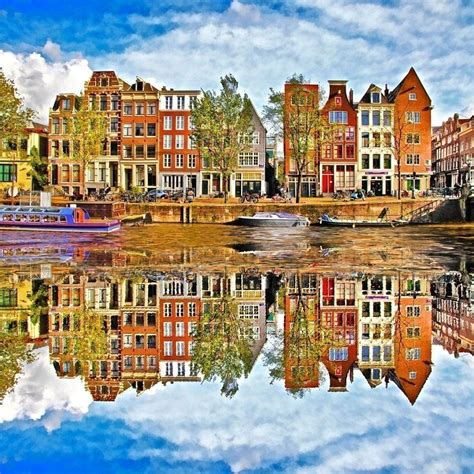 amsterdam the best of amsterdam for stay travel books amsterdam travel tips must visit destinations