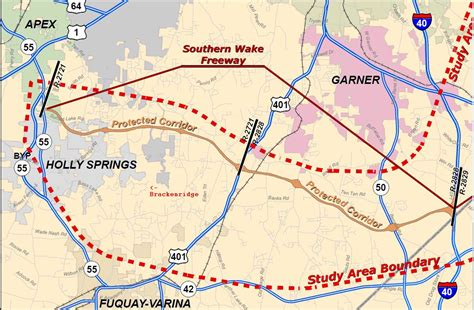 west marine raleigh nc 100 map of raleigh nc 2017 best suburbs to live in