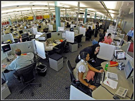 Home Design Center Phone Calls for wireless provider happy csrs mean improved customer