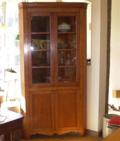 tall kitchen cabinets with glass doors furniture lovely tall with glass doors design