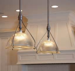 pendant light fixtures kitchen vintage holophane pendants traditional kitchen island