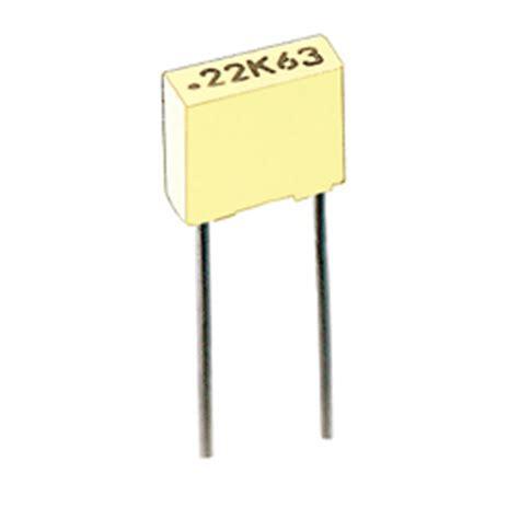 capacitor nanofarad to microfarad capacitor microfarad to nanofarad 28 images image gallery nano farad symbol team big 15nf