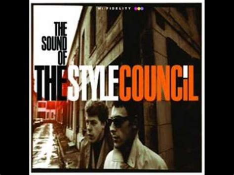 come together testo world must come together style council the musica e