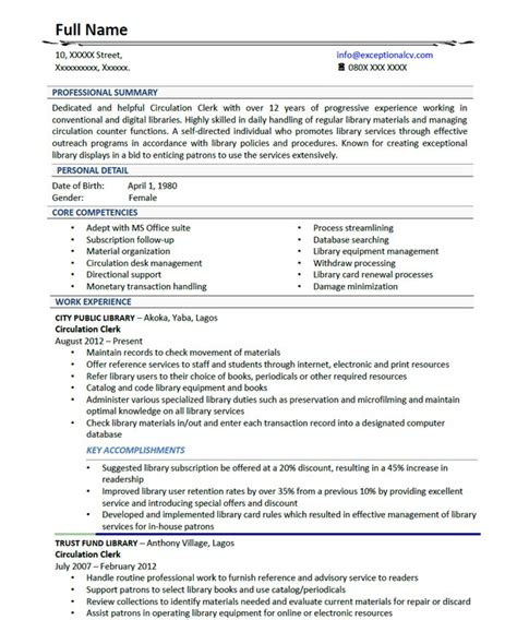 write a resume that gets you hired 6 common resume