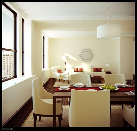 dining room inspiration dining room designs