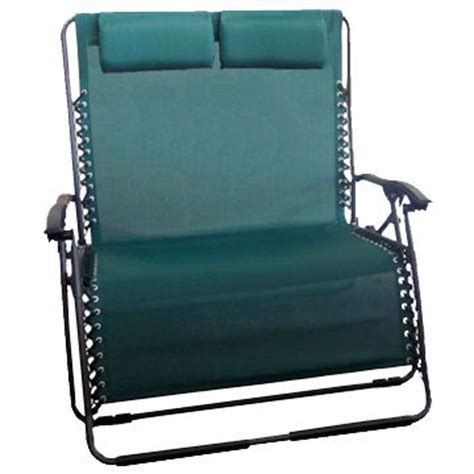 2 person recliner 2 person zero gravity recliner chair two pillows l 92x w