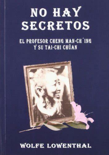 libro no hay hroes leer libro no hay secretos descargar libroslandia