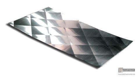 quilted metal backsplash pattern quilted stainless steel backsplash ma
