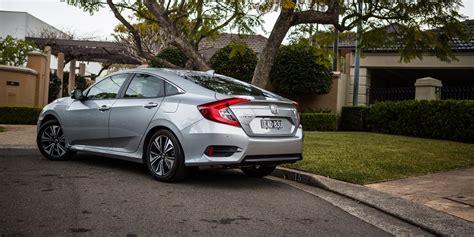 Karpet Comfort Premium Honda All New Civic Turbo Hatchback 2 Baris 1 2017 honda civic vti lx v hyundai i30 sr premium autos post