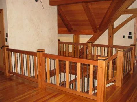 wooden stair banisters and railings wood stair railings railing ideas wood stairs railings decor ideas wood and metal