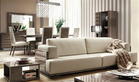 monaco sectional alf contemporary sofa sectional monaco