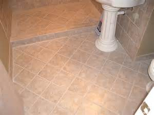 why choose ceramic tile for your floor mr floor companies chicago il